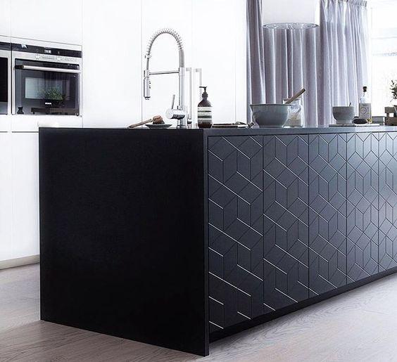 furniture friday 5 superfront jealous concepts. Black Bedroom Furniture Sets. Home Design Ideas