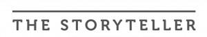 hotel concept | the storyteller