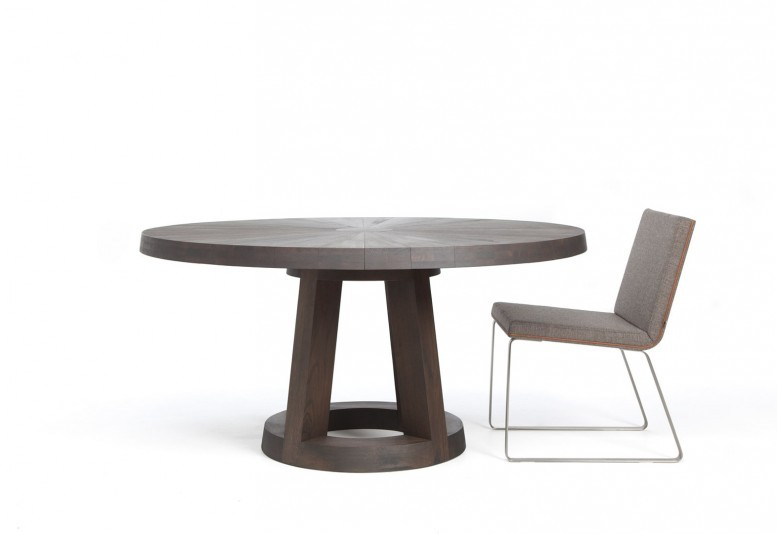 Tafel Remy Meijers : Furniture friday #27 solid by remy meijers for odesi jealous