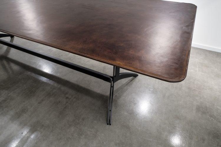Furniture Friday #47 | RAAF by VanGijs